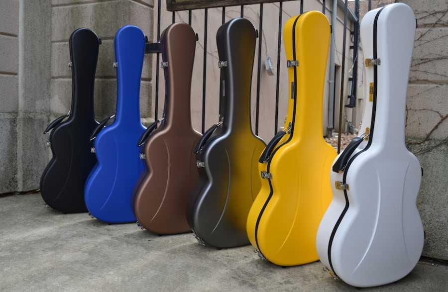 Visesnut-Guitar-Cases