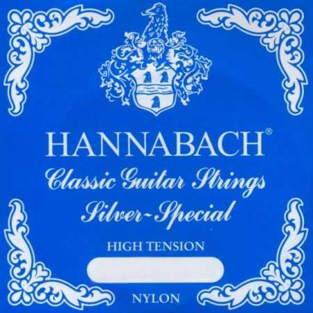 hannabach-815-high tension